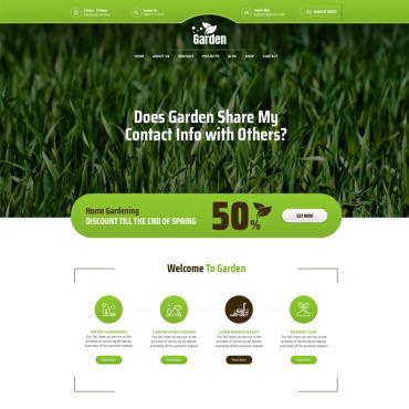 Купить  пофессиональные Bootstrap и html шаблоны. Купить шаблон #77420 и создать сайт.