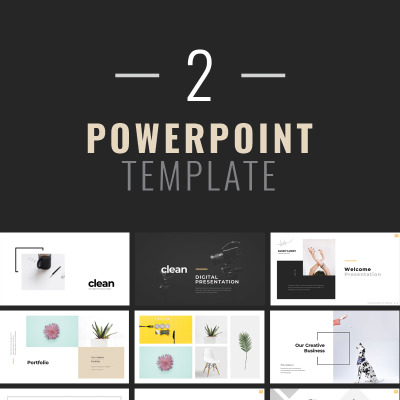 1219 Powerpoint Templates Ppt Templates Powerpoint Themes