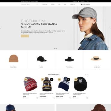 Купить  пофессиональные Shopify шаблоны. Купить шаблон #77542 и создать сайт.