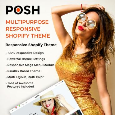 Купить  пофессиональные Shopify шаблоны. Купить шаблон #77546 и создать сайт.