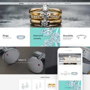 Купить  пофессиональные Shopify шаблоны. Купить шаблон #77566 и создать сайт.