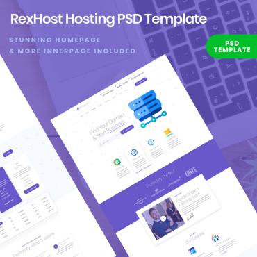 Купить  пофессиональные PSD шаблоны. Купить шаблон #77576 и создать сайт.