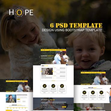 Купить  пофессиональные PSD шаблоны. Купить шаблон #77638 и создать сайт.