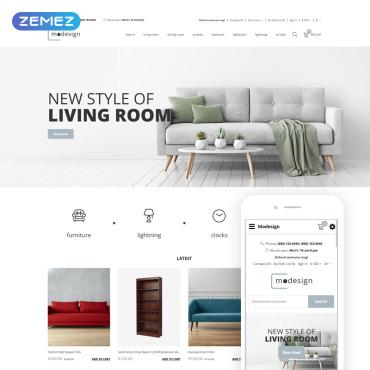 Купить  пофессиональные OpenCart шаблоны. Купить шаблон #77723 и создать сайт.