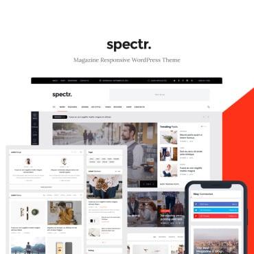 Купить  пофессиональные WordPress темы. Купить шаблон #77730 и создать сайт.
