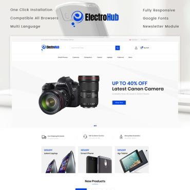 Купить  пофессиональные OpenCart шаблоны. Купить шаблон #77780 и создать сайт.