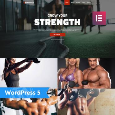 Купить  пофессиональные WordPress темы. Купить шаблон #77841 и создать сайт.