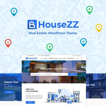 Купить  пофессиональные WordPress темы. Купить шаблон #77929 и создать сайт.