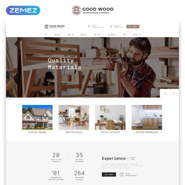 Купить  пофессиональные Шаблоны лендингов. Купить шаблон #77934 и создать сайт.