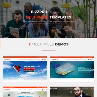 Купить  пофессиональные Joomla шаблоны. Купить шаблон #77938 и создать сайт.