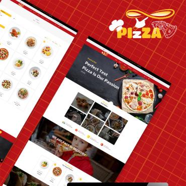 Купить  пофессиональные Shopify шаблоны. Купить шаблон #77964 и создать сайт.