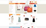 VinShop - The Best Store WooCommerce Theme