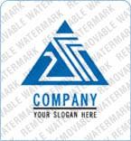 Logo  Template 7832