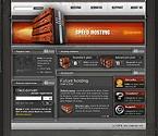 Kit graphique introduction flash (header) 7850