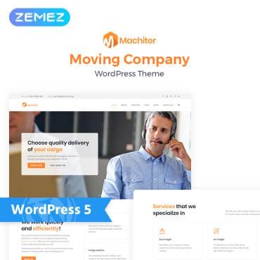 Купить  пофессиональные WordPress темы. Купить шаблон #78068 и создать сайт.