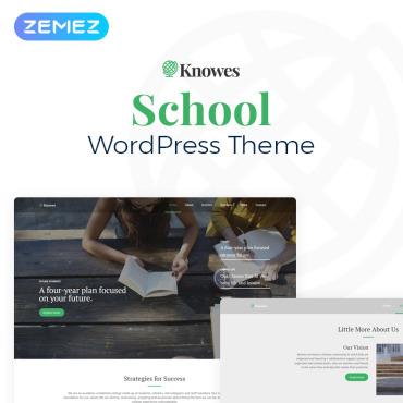 Купить  пофессиональные WordPress темы. Купить шаблон #78084 и создать сайт.