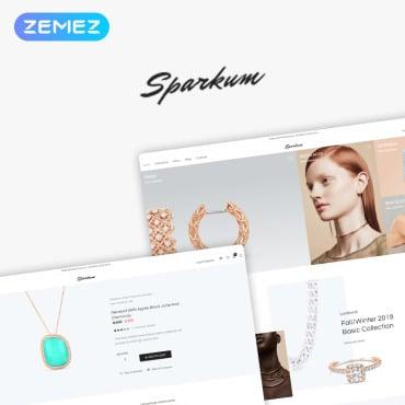 Купить  пофессиональные WooCommerce шаблоны. Купить шаблон #78085 и создать сайт.