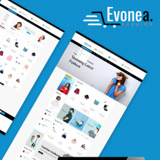 77022830f66 Evonea - Multipurpose Responsive Shopify Theme  78177