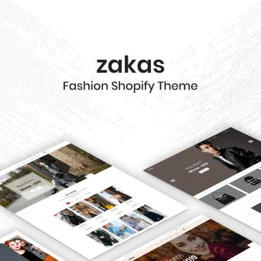 Купить  пофессиональные Shopify шаблоны. Купить шаблон #78373 и создать сайт.
