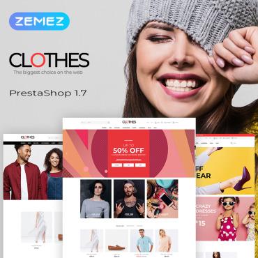 Купить  пофессиональные PrestaShop шаблоны. Купить шаблон #78393 и создать сайт.