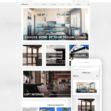 Купить  пофессиональные Shopify шаблоны. Купить шаблон #78471 и создать сайт.