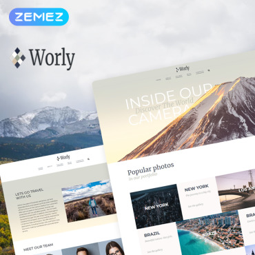 Купить  пофессиональные WordPress темы. Купить шаблон #78481 и создать сайт.