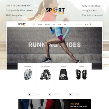 Купить  пофессиональные OpenCart шаблоны. Купить шаблон #78483 и создать сайт.