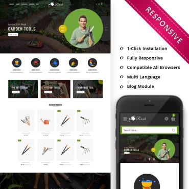 Купить  пофессиональные OpenCart шаблоны. Купить шаблон #78585 и создать сайт.