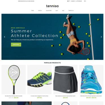 Купить  пофессиональные Shopify шаблоны. Купить шаблон #78586 и создать сайт.