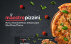 MaestroPizzini - Pizza & Restaurant Menu-Oriented WordPress Theme New Screenshots BIG