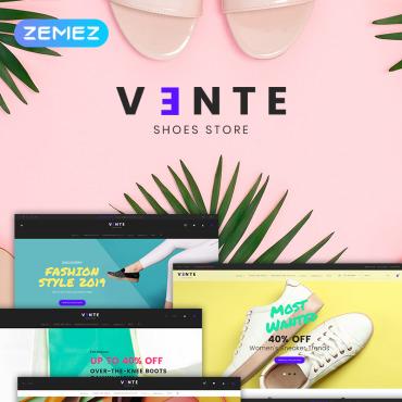 Купить  пофессиональные PrestaShop шаблоны. Купить шаблон #78752 и создать сайт.