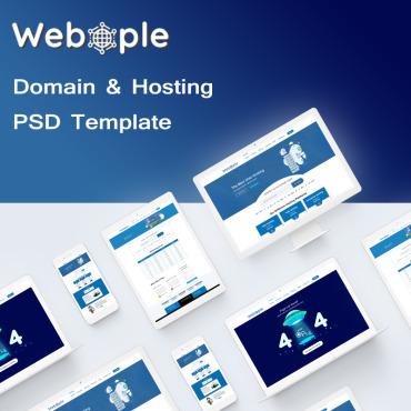 Купить  пофессиональные PSD шаблоны. Купить шаблон #78785 и создать сайт.