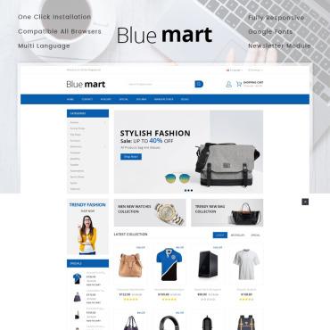 Купить  пофессиональные OpenCart шаблоны. Купить шаблон #78852 и создать сайт.