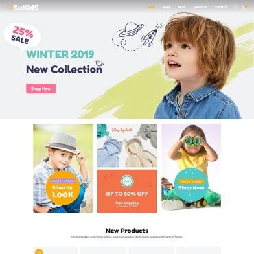Купить  пофессиональные WooCommerce шаблоны. Купить шаблон #78875 и создать сайт.