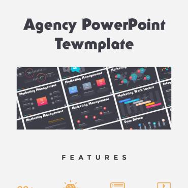 Купить  пофессиональные Шаблоны презантаций PowerPoint. Купить шаблон #78916 и создать сайт.