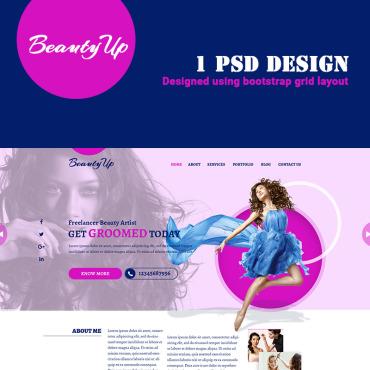 Купить  пофессиональные PSD шаблоны. Купить шаблон #78919 и создать сайт.