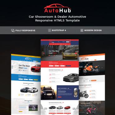 Купить  пофессиональные Bootstrap и html шаблоны. Купить шаблон #78947 и создать сайт.