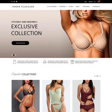 Купить  пофессиональные PSD шаблоны. Купить шаблон #78987 и создать сайт.