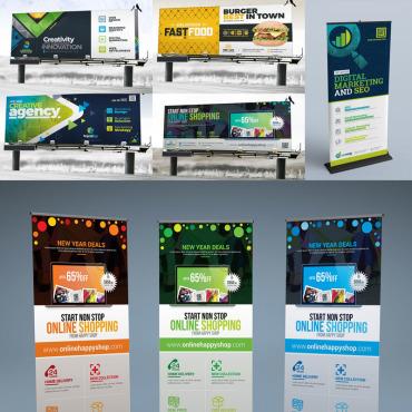 Купить  пофессиональные Bundles. Купить шаблон #79000 и создать сайт.