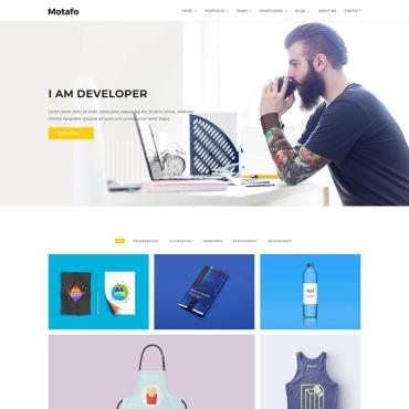 Купить  пофессиональные Bootstrap и html шаблоны. Купить шаблон #79160 и создать сайт.