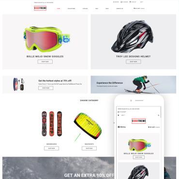 Купить  пофессиональные Shopify шаблоны. Купить шаблон #79167 и создать сайт.