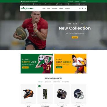 Купить  пофессиональные Shopify шаблоны. Купить шаблон #79254 и создать сайт.