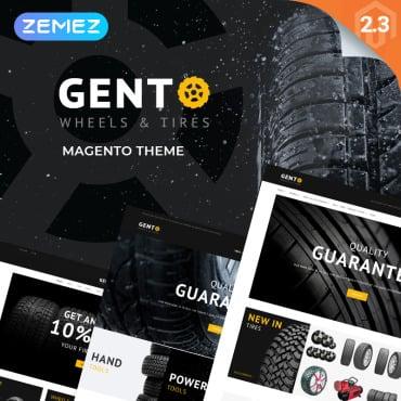 Купить  пофессиональные Magento темы. Купить шаблон #79336 и создать сайт.