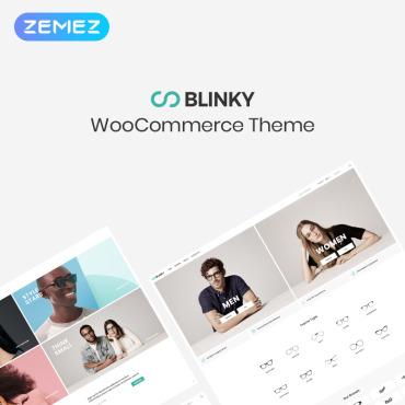 Купить  пофессиональные WooCommerce шаблоны. Купить шаблон #79337 и создать сайт.