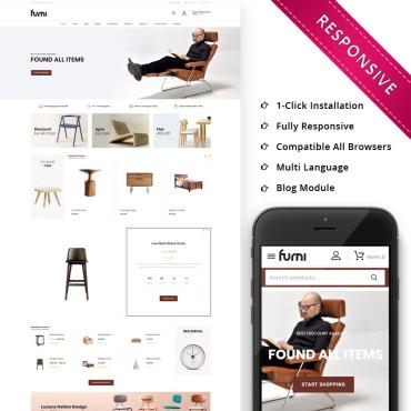 Купить  пофессиональные WooCommerce шаблоны. Купить шаблон #79404 и создать сайт.