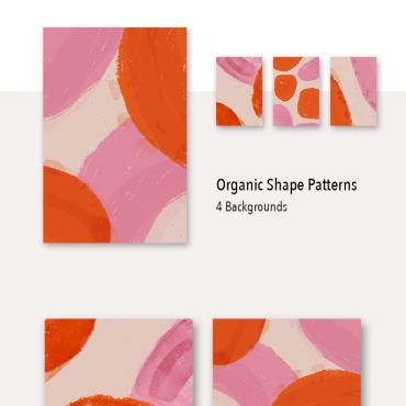Купить  пофессиональные Patterns. Купить шаблон #79449 и создать сайт.