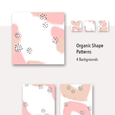 Купить  пофессиональные Patterns. Купить шаблон #79450 и создать сайт.