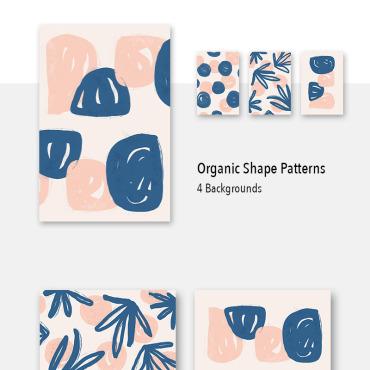 Купить  пофессиональные Patterns. Купить шаблон #79477 и создать сайт.