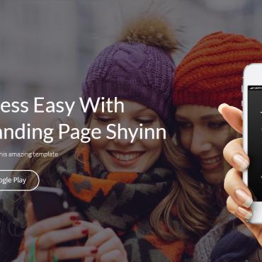 Купить  пофессиональные Joomla шаблоны. Купить шаблон #79480 и создать сайт.