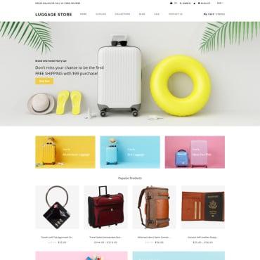 Купить  пофессиональные Shopify шаблоны. Купить шаблон #79482 и создать сайт.
